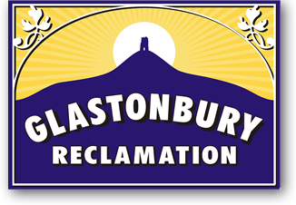 Glastonbury Reclamation